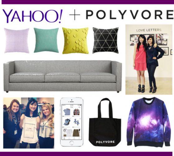 yahoo-polyvore
