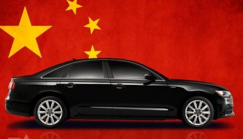 Baidu-Uber-deal