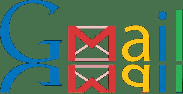 Gmail_Transparent_Wide