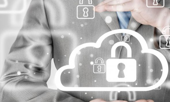 How-Can-I-Ensure-My-Data-Is-Safe-Within-The-Cloud-1024x614_c