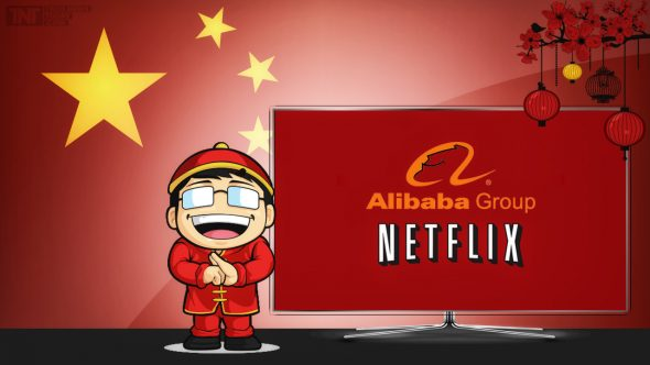 alibaba-group-holding-ltd-unveils-netflix-inc-like-tv-streaming-service-in