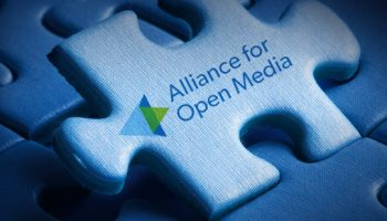 larger-15-Alliance-for-Open-Media-logo1
