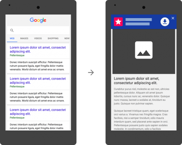 mobile-friendly-app-banner-ads