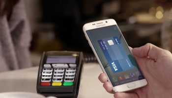 samsung-pay-is-official-and-may-be-the-mobile-payment-platform-weve-all-been-waiting-for-00