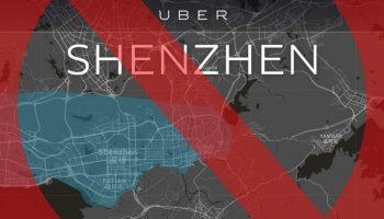 uber-shenzhen-720×392