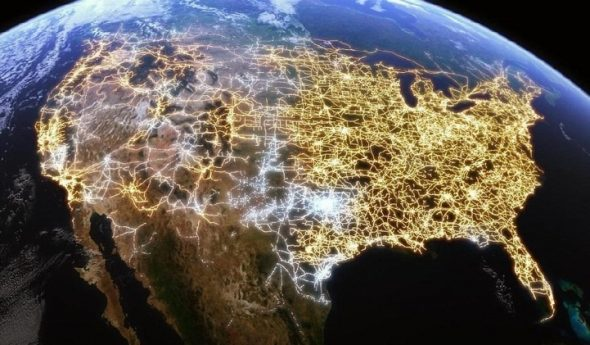 us-internet