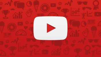youtube-channel-optimisation