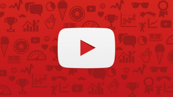 youtube-channel-optimisation