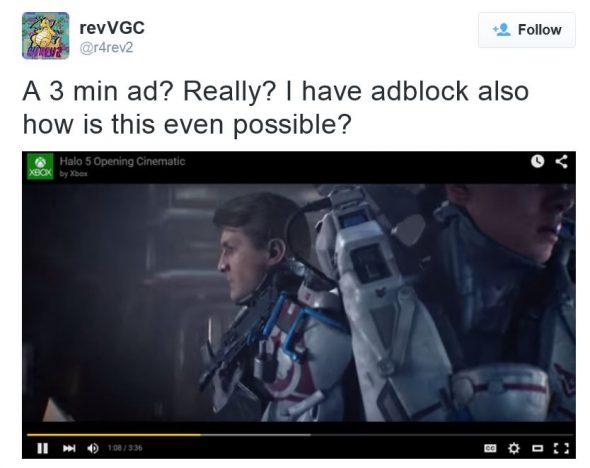 youtube_adblock_fail