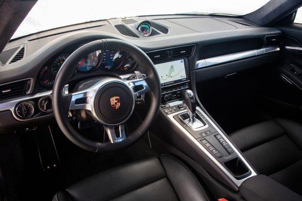 2016-porsche-911-turbo-i