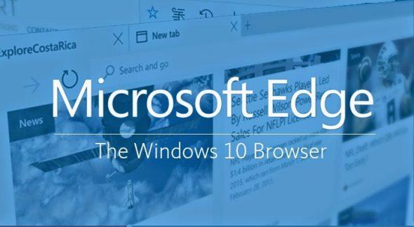 Microsoft-Edge-Windows10-Browser