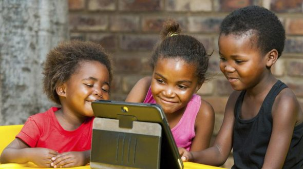 Mobile-technology-in-Africa