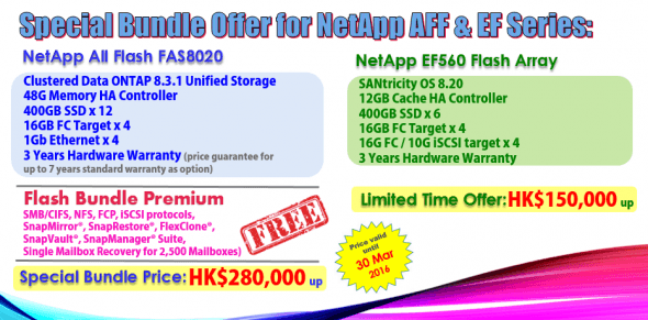 NetApp_AFF_Bundle_Offer_(Dec2015)-unwire