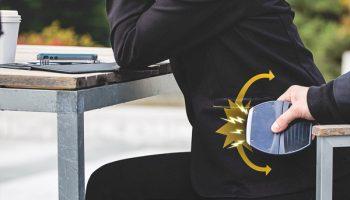 Norton-and-Betabrand-RFID-Blocking-Jeans-and-Blazer-2