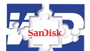 StorageReview-WD-SanDisk-Integration