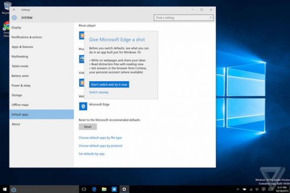 Windows-10-user_switch-browser