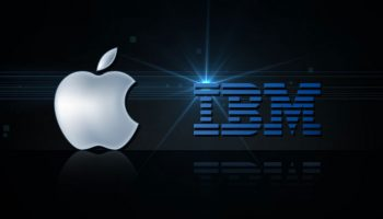 apple-and-ibm