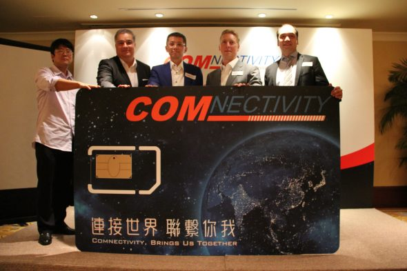 comnectivity-1