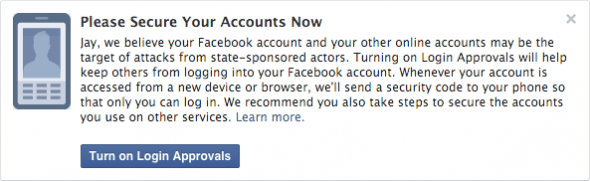 facebook-notifies-targeted-hacked