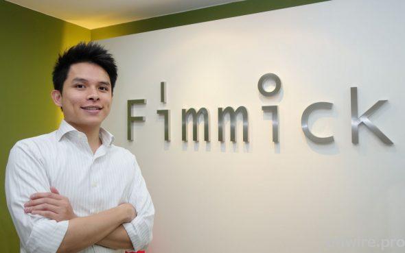 fimmick002