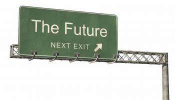 future-job