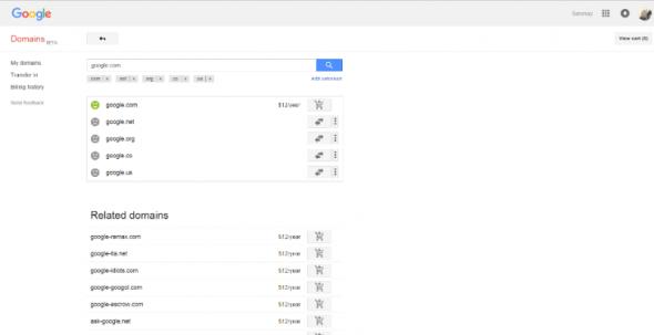 google-domain-1