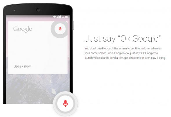 nexusae0_ok-google