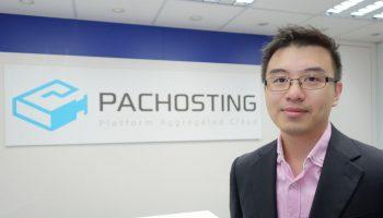 pachosting003
