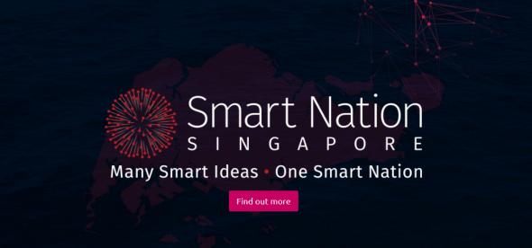 singapore-smart-nation