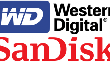 western-digital-and-Sandisk