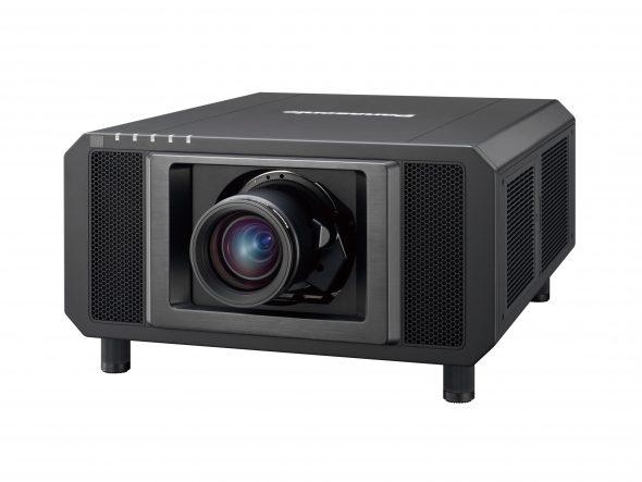 4k-projector-PT-RQ13K