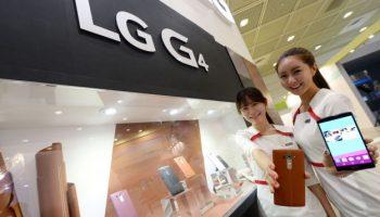 LG-G4-624×386