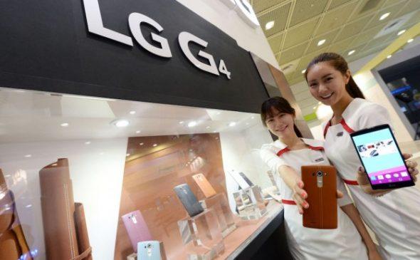 LG-G4-624x386