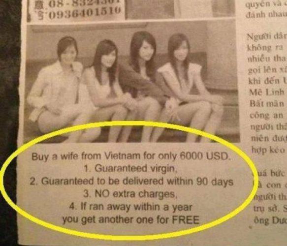 Vietnamese-ad