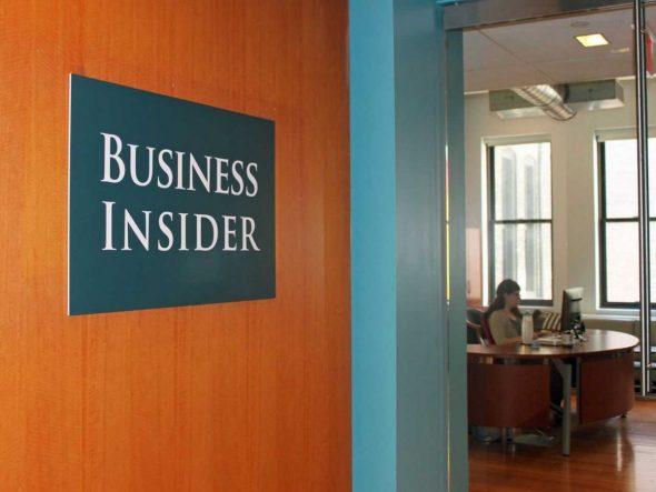 business-insider-8
