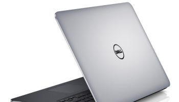 cnet_XPS15ultrabook_gallery-05_800
