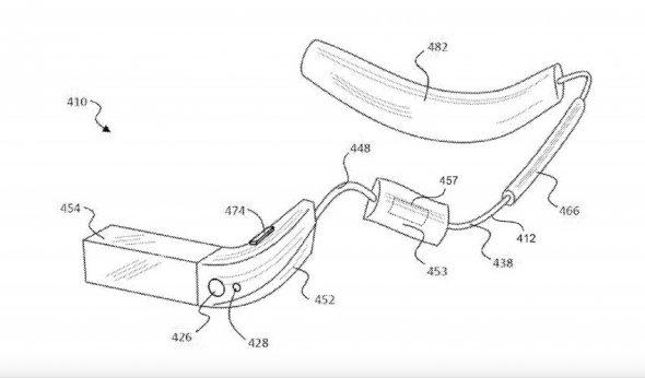 google-glass-patent-2