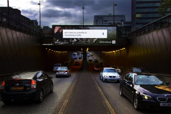 google-outdoor-ads-2