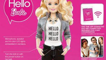 hello-barbie