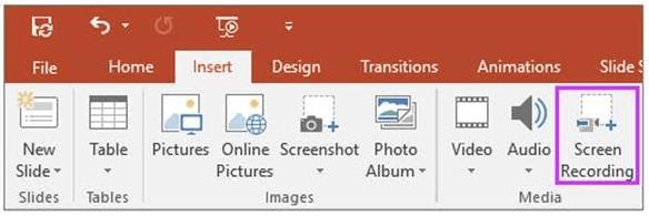 powerpoint-screen-recording