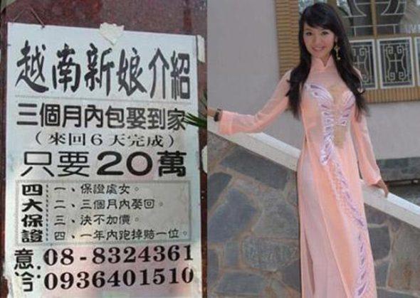 vietnamese_wives4