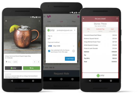 1216-android-pay-624x426