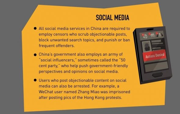 China-censorship-5