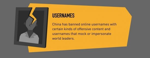 China-censorship-8