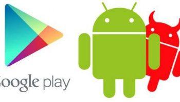 Google-Play-este-un-sat-fara-caini