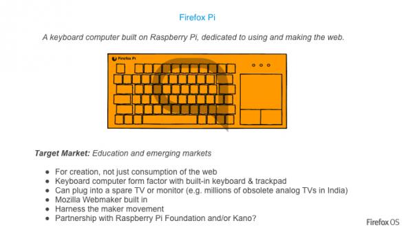firefox_os_firefox_pi_leak