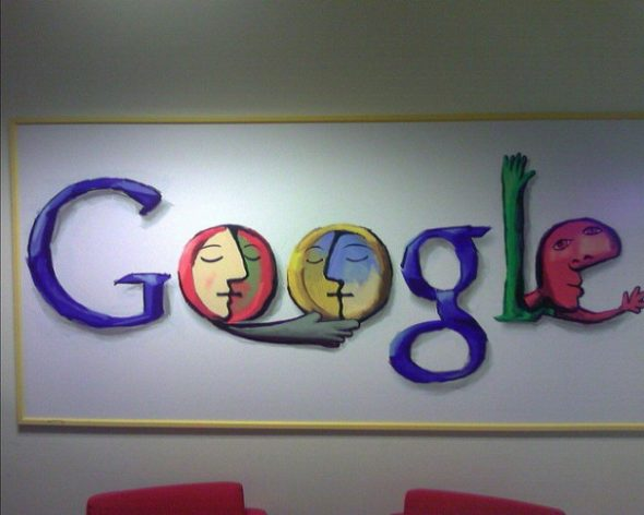 google-new-messaging-app