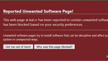 kickass_torrents_firefox_warning