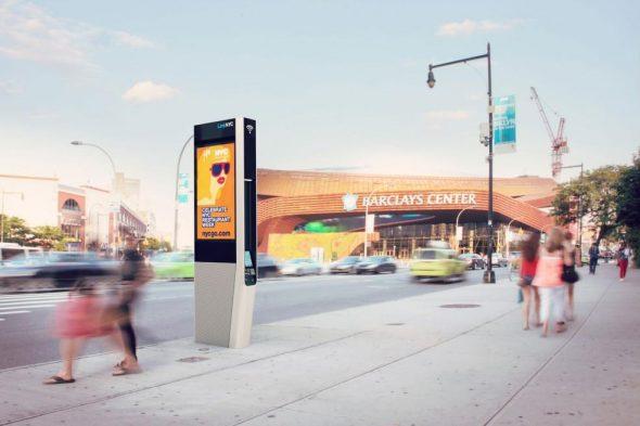 new-york-wifi-hub