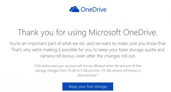 one-drive-bonus